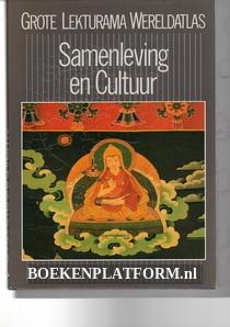 Samenleving en Cultuur