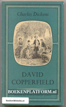 0019 David Copperfield 2
