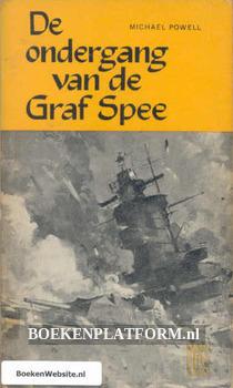 0737 De ondergang van de Graf Spee