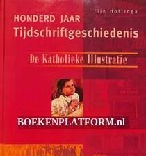 Honderd jaar tijdschriftgeschiedenis