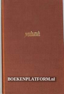 Multatuli volledige werken VII