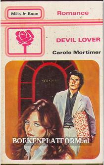 1779 Devil Lover