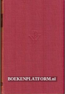 Boek van het jaar 1954