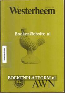 Westerheem 1988-04