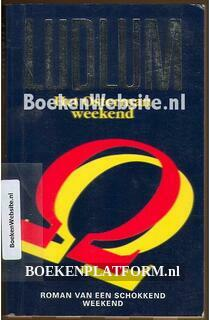 Het Osterman weekend