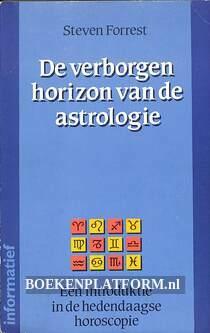 De verborgen horizon van de astrologie