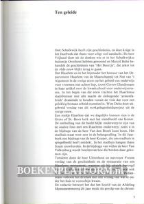 Haerlem Jaarboek 1985