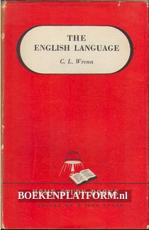 The English Language