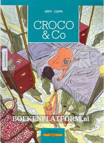 Croco & Co