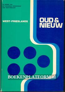 West-Frieslands Oud en Nieuw 1975