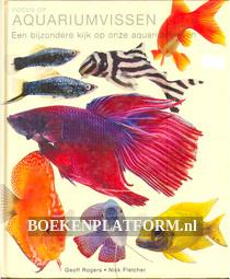 Focus op Aquariumvissen