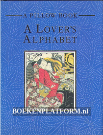 A Lovers Alphabet