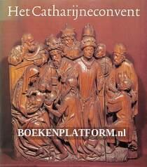 Het Catharijne-convent
