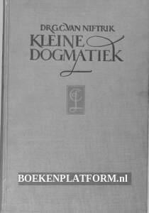 Kleine dogmatiek