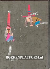 Winterboek 1967