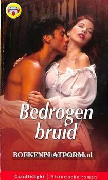 0968 Bedrogen bruid