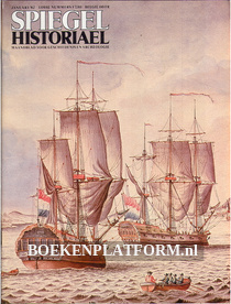 Spiegel Historiael 1982-01