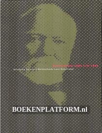 Verslagen Carnegie Heldenfonds voor Nederland 1986 - 1995