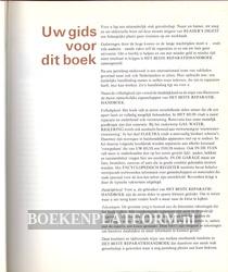 Het Beste Reparatie handboek