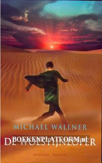 De woestijnloper