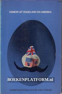 1142 Humor uit Engeland en Amerika