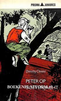 0273 Peter op boevenjacht