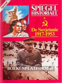 Spiegel Historiael 1985-06
