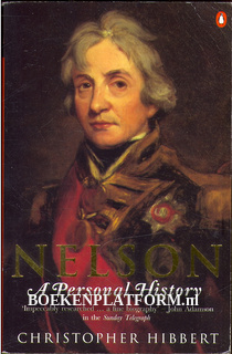 Nelson a Personal History