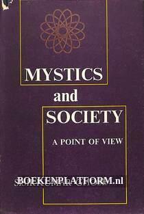 Mystics and Society