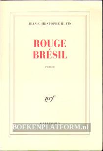 Rouge Bresil
