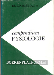 Compendium Fysiologie