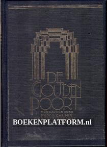 De gouden poort