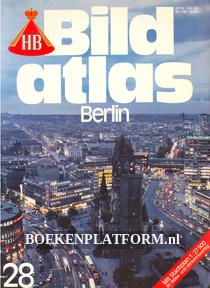Bildatlas Berlin