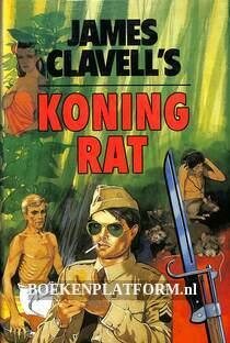 Koning Rat