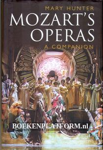 Mozart's Operas