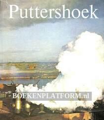 Puttershoek