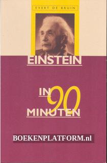 Einstein in 90 minuten