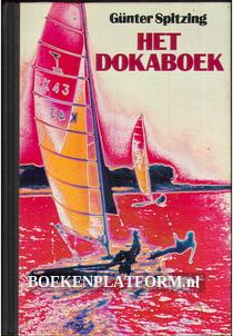 Het Dokaboek