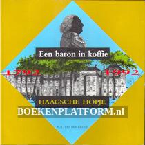 Een baron in koffie 1772-1992