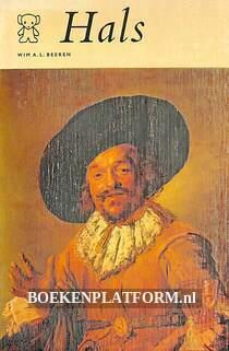 0562 Frans Hals