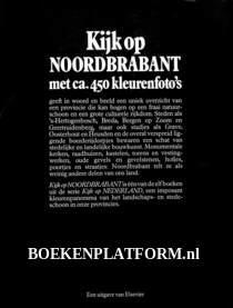 Kijk op Noordbrabant