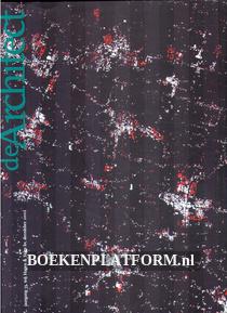 De Architect 2002-12