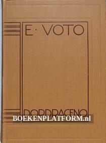 E Voto Dordraceno II