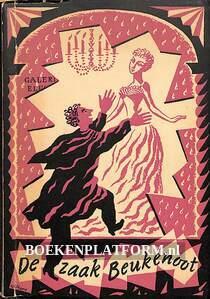 1950 De zaak Beukenoot