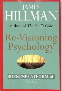 Re-Visioning Psychology