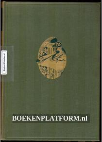 Kunstgeschiedenis der Nederlanden III