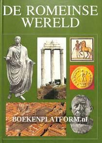 De Romeinse wereld