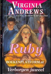 Ruby, verborgen juweel