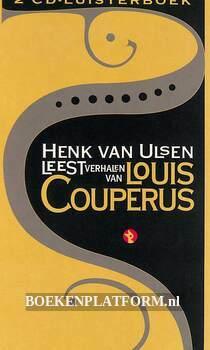 Verhalen van Louis Couperus