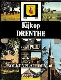 Kijk op Drenthe